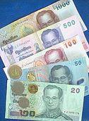 126px-Thai_money[1]