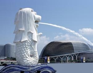Singapore-Tour-Gohoto